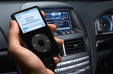 install ipod in car, keyless entry, mobile video, providing car audio, remote car starters, video installation, automotive window tint, audio system installation, ipod car integration, bluetooth integration