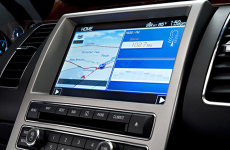 in-dash navigation, tracking gps, car navigation, tracking gps, mobile navigation, car gps, navigation systems, gps system, custom installation gps, mobile navigation,